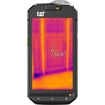 Cat - S60 4g Lte With 32gb Memory Cell Phone  - Black