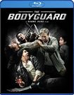 The Bodyguard [blu-ray] 5580134