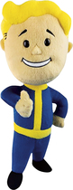Gaming Heads - Fallout 4: Vault Boy 111 Thumbs Up Plush Toy - Multicolor 5580442