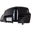 Corsair - Usb Optical Gaming Mouse - Black