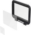 Gopro - Screen Protector Kit  With Backdoor Shield