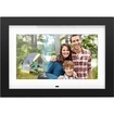 Click here for Aluratek - 10 Inch Widescreen Digital Photo Frame prices