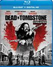 Dead In Tombstone [includes Digital Copy] [ultraviolet] [blu-ray] 5580943