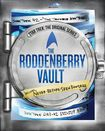 Star Trek: The Original Series - The Roddenberry Vault [blu-ray] 5581263