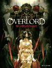 Overlord: The Complete Series [limited Edition] [blu-ray/dvd] [4 Discs] 5581525