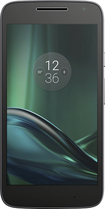 Click here for Motorola - Moto G4 Play 4g Lte With 16gb Memory Ce... prices