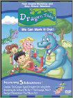Dragon Tales: We Can Work It Out (DVD) (Eng/Spa)