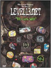 Level 13.net: The Dark Side (DVD) (Enhanced Widescreen for 16x9 TV) (Eng) 2003