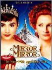 Mirror Mirror (DVD) (Eng) 2012
