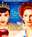 Mirror Mirror [blu-ray] 5585272