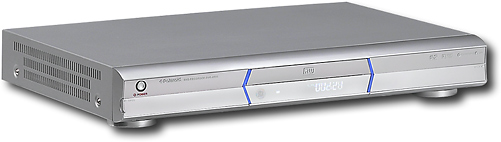 Click here for Progressive-Scan DVD Recorder prices