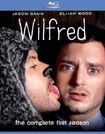 Wilfred: The Complete Season 1 [2 Discs] [blu-ray] 5587959
