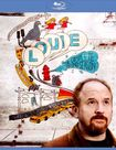 Louie: The Complete Second Season [2 Discs] [blu-ray] 5587968
