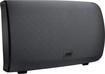 Jam - Symphony Wireless Home Audio Speaker - Black