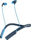 Skullcandy - Method In-ear Wireless Headphones - Blue/navy