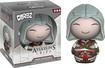 Funko - Dorbz Assassin's Creed Ezio - Gray 5589808