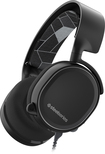 Steelseries - Arctis 3 Wired 7.1 Surround Sound Gaming Heads