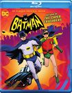 Batman: Return Of The Caped Crusaders [blu-ray] [2 Discs] 5590102