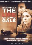 The Life Of David Gale [ws] (dvd) 5590531