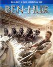 Ben-hur [includes Digital Copy] [blu-ray/dvd] 5591820