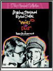 What's Up, Doc? (DVD) Widescreen Dubbed Subtitle (Enhanced Widescreen for 16x9 TV) (Eng/Fre) 1972