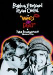 What's Up, Doc? (dvd) 5591861