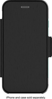 Mophie - Hold Force Folio Case For Apple® Iphone® 7