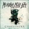 Challenger - CD