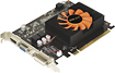 PNY - GeForce GT 630 Graphic Card - 780 MHz Core - 2 GB DDR3 SDRAM - PCI Express 2.0 x16