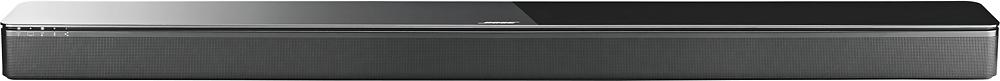 Bose® - Soundtouch® 300 Soundbar - Black