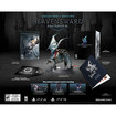 Final Fantasy XIV: Heavensward - Collector's Edition - PlayStation 4