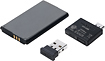 Wacom - Wireless Accessory Kit for Select Wacom Tablets