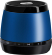 Jam - Classic Portable Bluetooth Wireless Speaker - Blueberry
