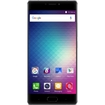 Blu - Pure Xr 4g With 64gb Memory Cell Phone  - Gray