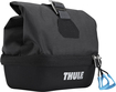 Thule - Perspectiv Action Camera Case - Black