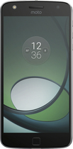 Click here for Motorola - Moto Z Play 4g Lte With 32gb Memory Cel... prices