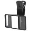 Xtreme - 3d Movie Maker Clip 5604101