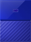 Click here for My Passport WDBYNN0010BBL-WESN 1 TB External Hard... prices