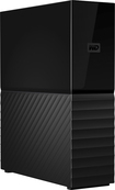 Click here for My Book 8TB USB 3.0 desktop hard drive with passwo... prices