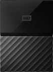 Click here for WD 1TB My Passport for MAC Portable Hard Drive - T... prices