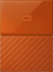Click here for My Passport WDBYNN0010BOR-WESN 1 TB External Hard... prices