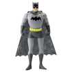 Dc Comics - Batman - Multi 5606947