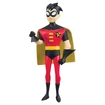 Dc Comics - The New Batman Adventures: Robin - Multi 5606950