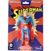 Nj Croce - Dc Comics New Frontier Superman - Multi 5606964