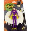 Nj Croce - Dc Comics Batman Classic Tv Series Batgirl - Multi 5606965