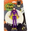 Nj Croce - Dc Comics Batman Classic Tv Series Batgirl - Multi 5606965