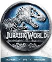 Jurassic World [limited Edition] [includes Digital Copy] [blu-ray/dvd] 5607103