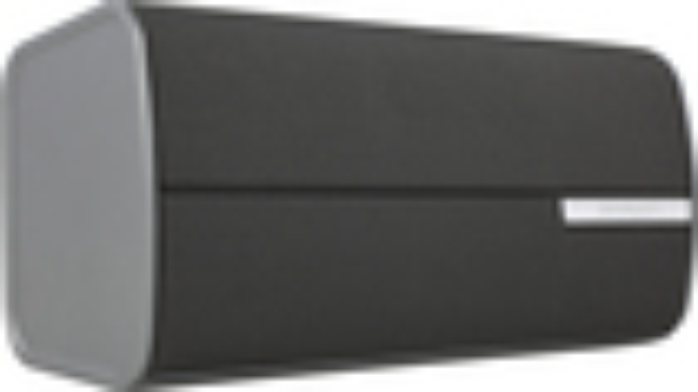 Braven - 2200m Portable Bluetooth® Smart Speaker - Graph