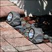 Smart Solar - Solar Rock Light