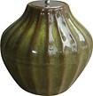 Smart Garden - Prometheus Ceramic Fire Pot - Sierra Garden